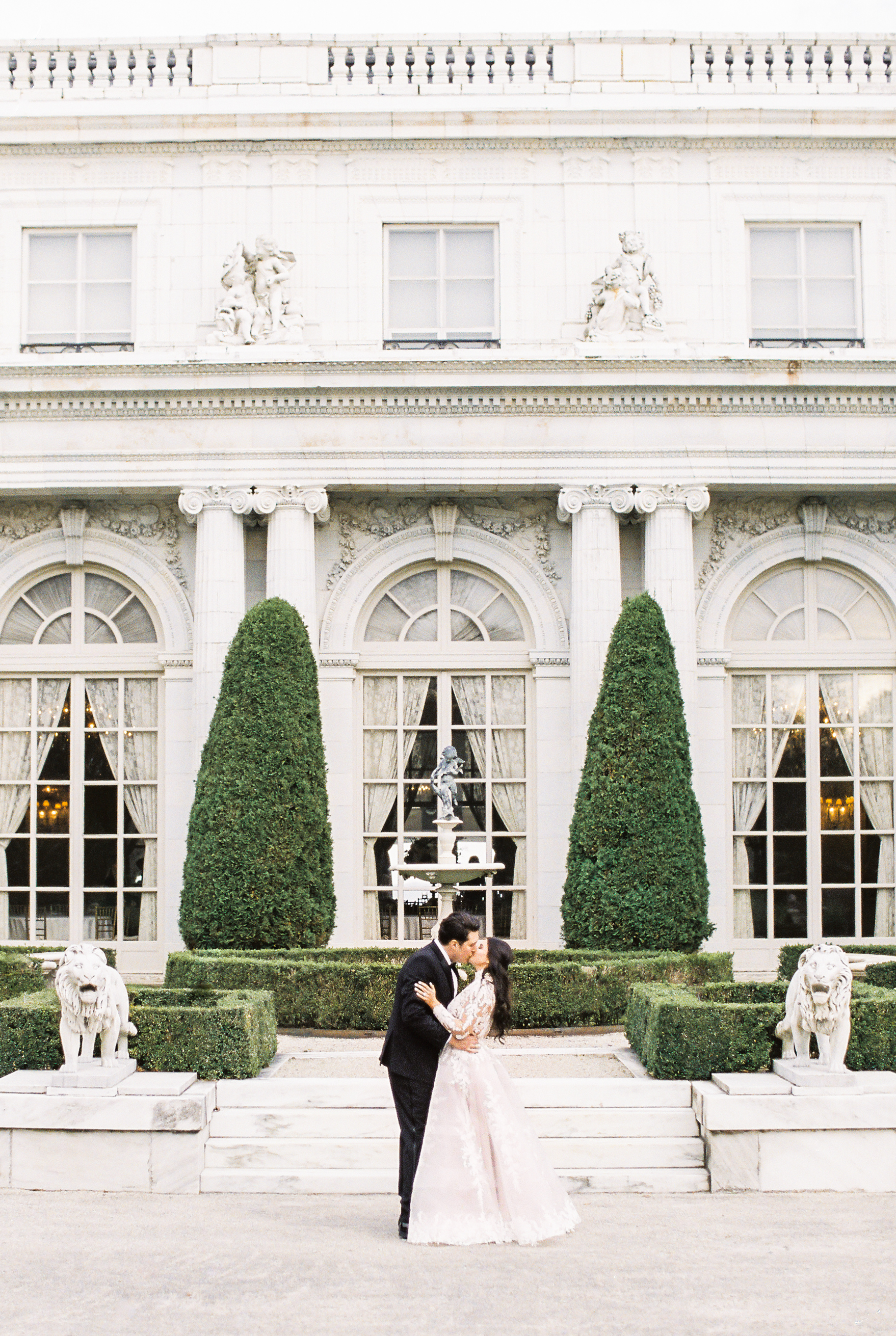Rosecliff-Wedding_6