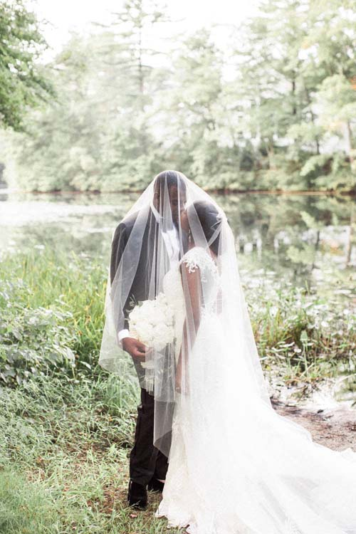 fineart.wedding.photographer_66-1-1