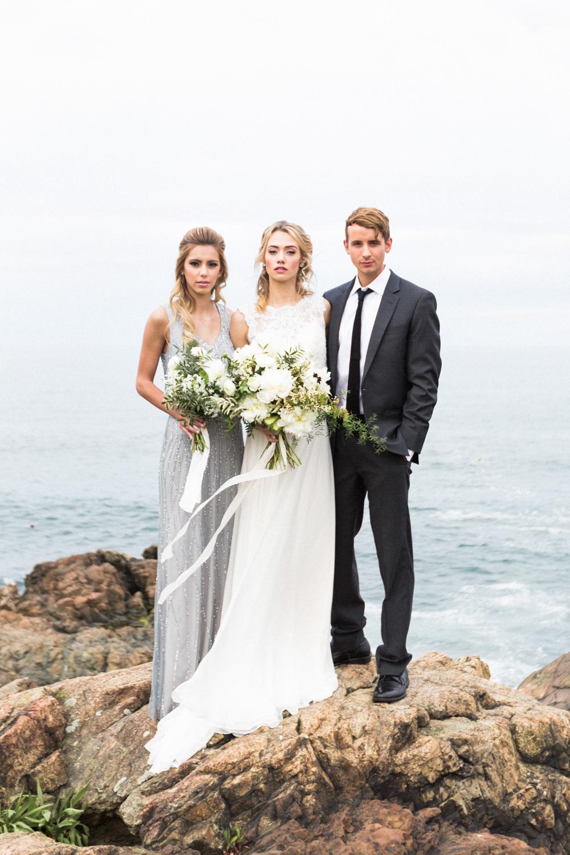 Cape-Cod-Wedding_1