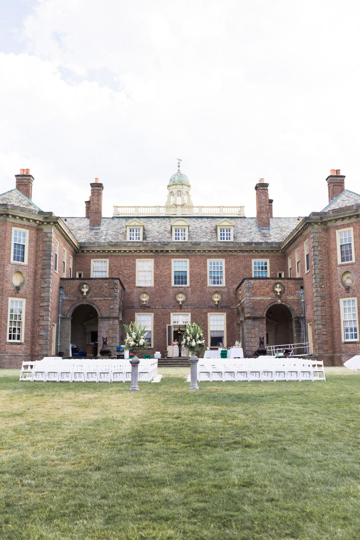 Crane-Estate-Wedding