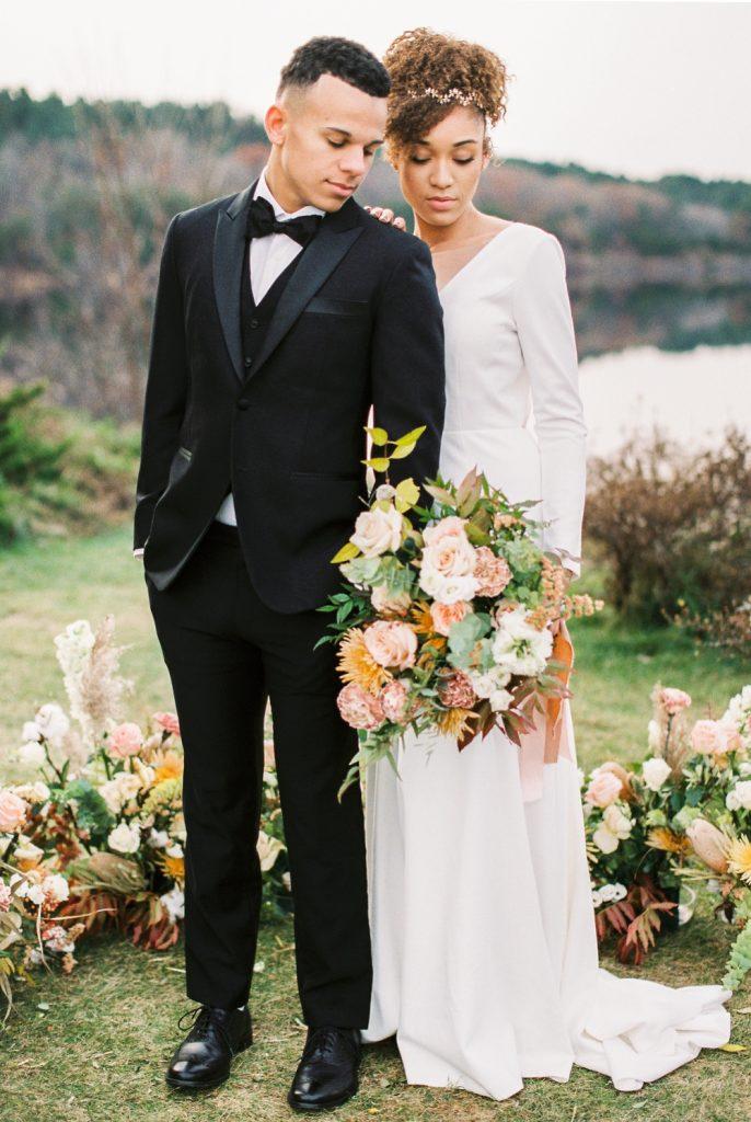 Film Wedding