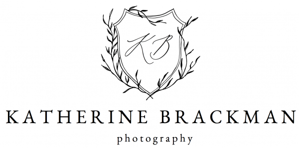 Katherine Brackman Photography