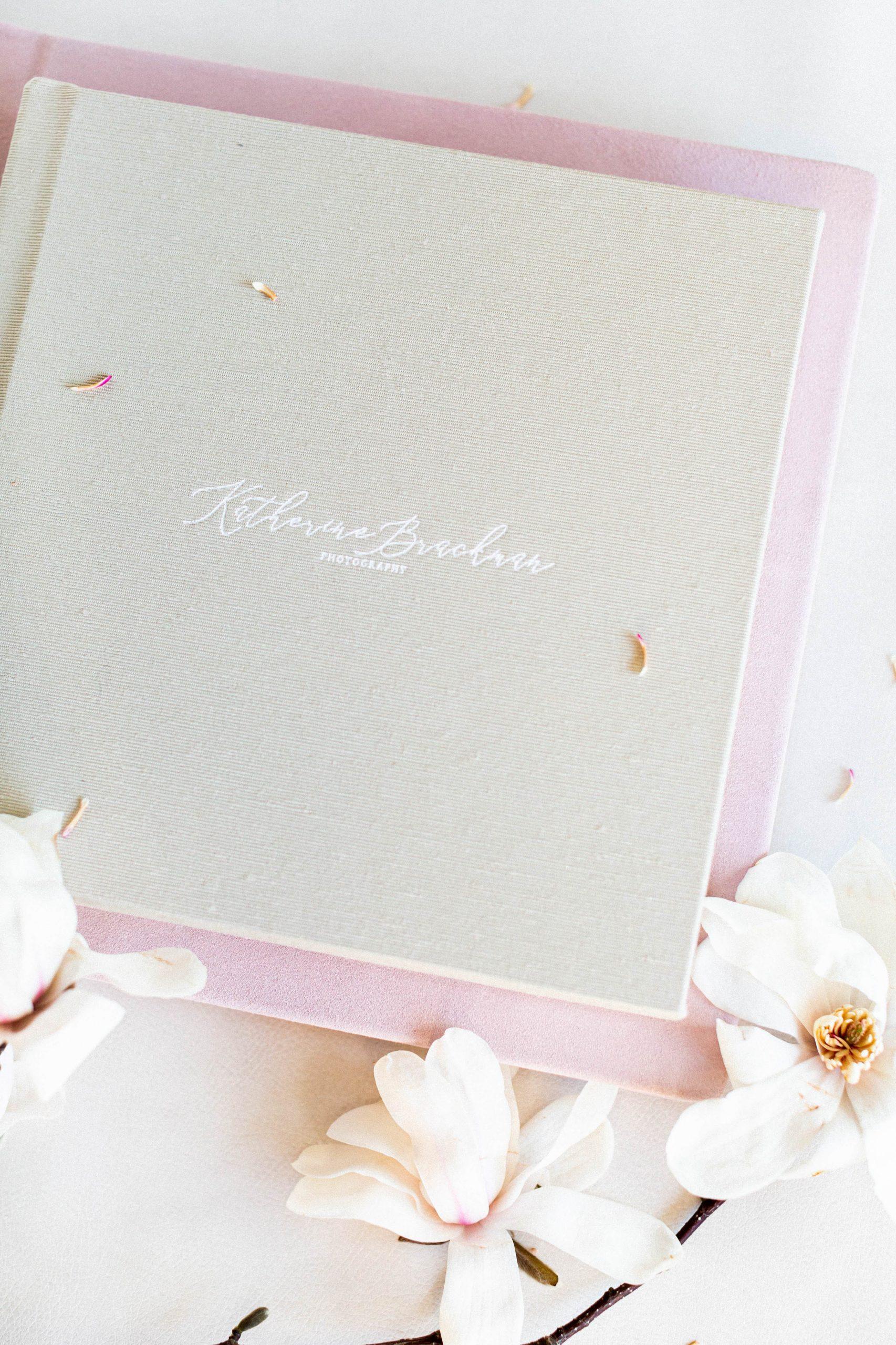fineart-wedding-photographer