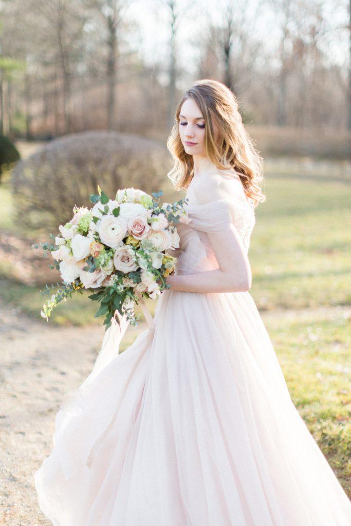 Newport Wedding Photographer