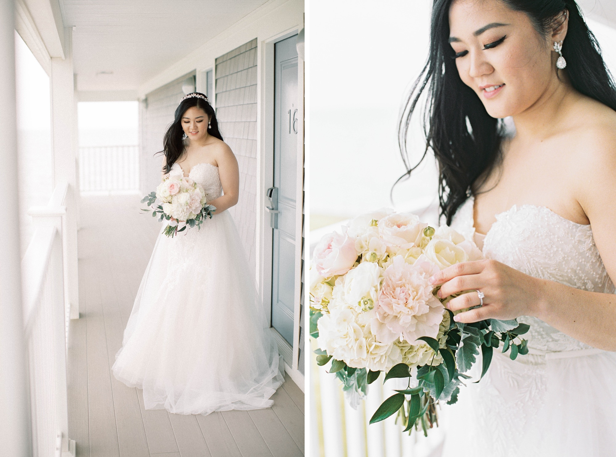 Pelham House Wedding Photography