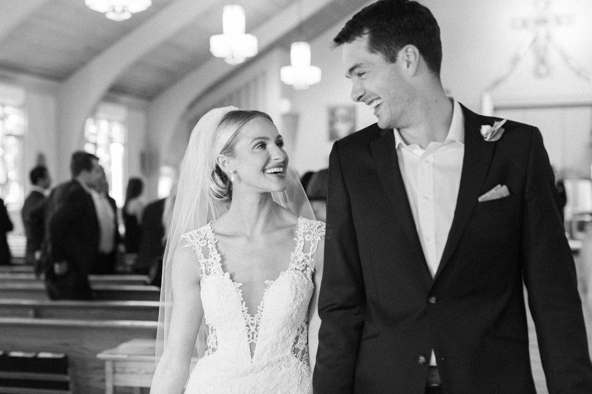 Wychmere Wedding Photographer